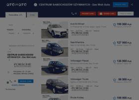 dasweltauto.otomoto.pl