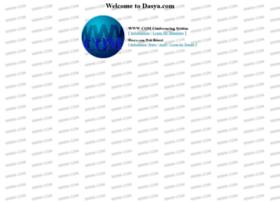 dasya.com