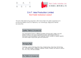 dat.com.hk