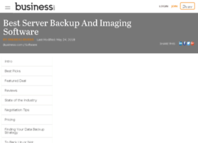 data-backup-software-review.toptenreviews.com