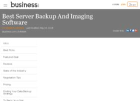 data-backup-software-review.toptenreviews.com