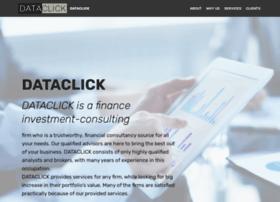 data-click.net