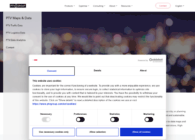 data-content.ptvgroup.com