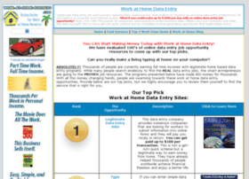 data-entry.work-at-home-business.com