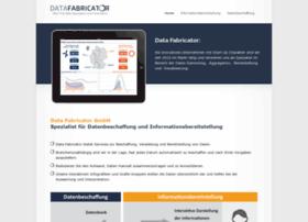 data-fab6.net