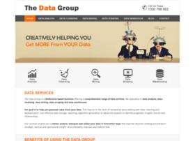 data-group.com.au