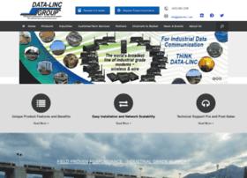 data-linc.com
