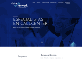 data-network.net