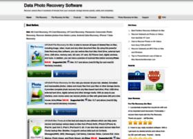 data-photo-recovery-software.com