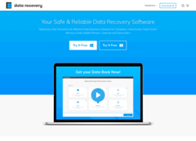 data-recover.net