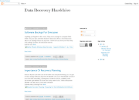 data-recovery-harddrive.blogspot.com