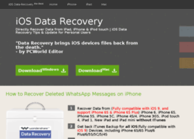 data-recovery-iphone.com