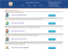 data-recovery-mobile-phone.com