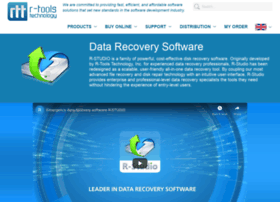 data-recovery-software.net