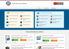 data-recovery-software.us