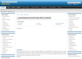 data-recovery-tool-for-mac-os-x.sharewarejunction.com