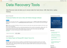 data-recovery-tool.blogspot.in