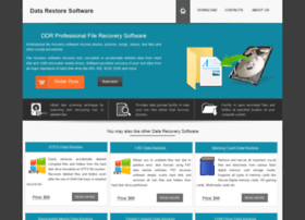 data-restore-software.com