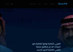 data-sa9.mubasher.net