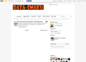data-smaku.blogspot.com