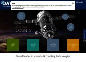 data-technologies.com