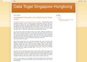data-togel-sgp-hk.blogspot.com