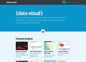 data-visual.net
