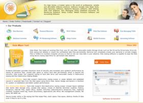 data-wiper.com