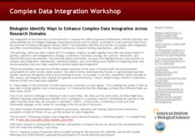 data-workshop.aibs.org