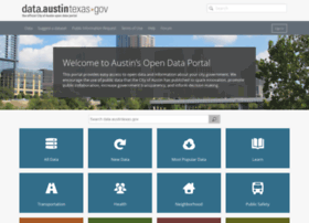 data.austintexas.gov
