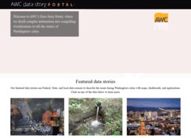 data.awcnet.org