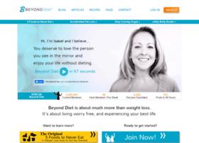 data.beyonddiet.com