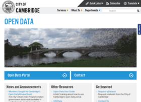 data.cambridgema.gov