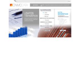 data.cnmc.es