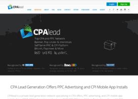 data.cpalead.com