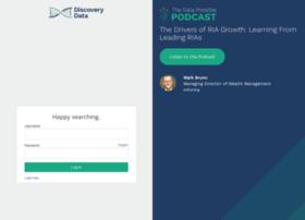 data.discoveryco.com