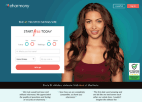 data.eharmony.com