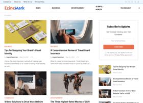 data.ezinemark.com