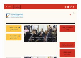data.libyavotes.ly