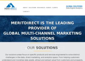 data.meritdirect.com