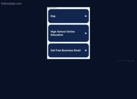 data.nationaldps.com