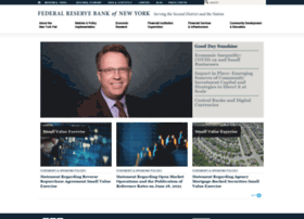 data.newyorkfed.org