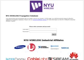 data.nyuwireless.com