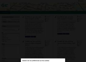 data.ratp.fr