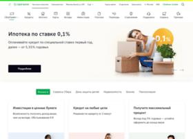 data.sberbank.ru