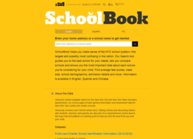 data.schoolbook.org