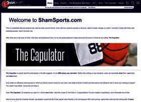 data.shamsports.com