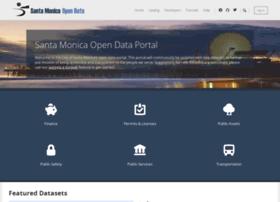 data.smgov.net