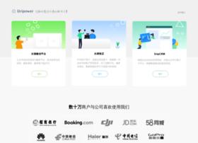 data.socialdrip.cn