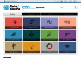 data.unodc.org